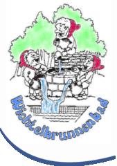 Gemeinde Niestetal